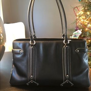 Cole Haan Trinity Bag